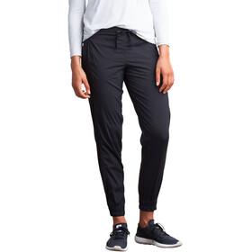 ExOfficio BugsAway Sol Cool lange broek Dames zwart
